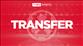 Galatasaray'dan çifte transfer! Resmen açıklandı!