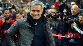 Jose Mourinho artık beIN SPORTS'ta