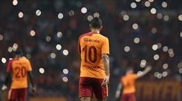 Fransızlar duyurdu! Galatasaray'da ayrılık kapıda!