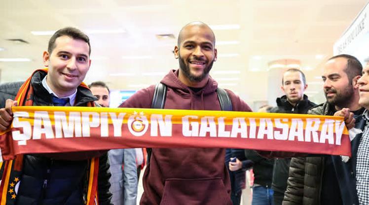 Galatasaray Marcao'nun maliyetini açıkladı