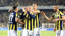 Fenerbahçe açıkladı! Bonservisi ile gidiyor!