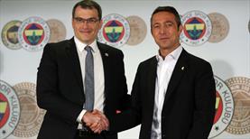 Fenerbahçe dünya yıldızı için harekete geçti!