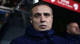 """""""Fenerbahçe en iyisini yapacaktır"""""""