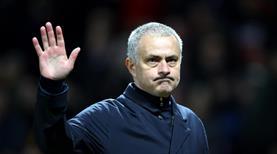 Mourinho beIN SPORTS'ta açıkladı!