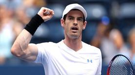 Andy Murray ameliyat oldu
