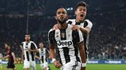 Juventus ayrılığı açıkladı! Yeni adresi...