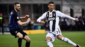Bilyoner ile günün maçı: Inter - Juventus