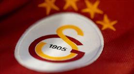 İşte Galatasaray'ın borcu