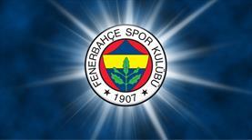 Fenerbahçe'de görev değişikliği