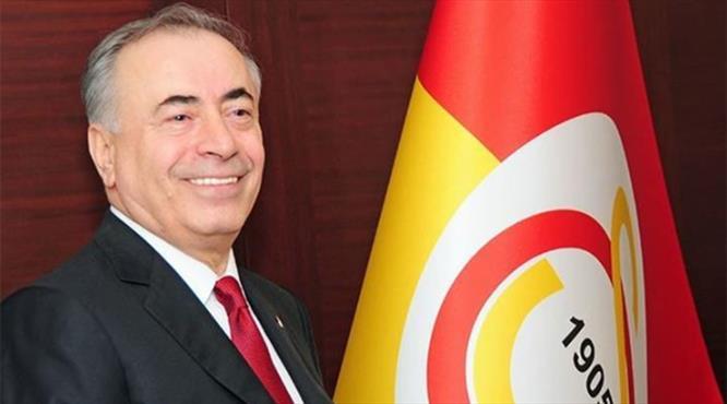 Mustafa Cengiz canlı yayında müjdeyi verdi