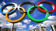 Endonezya hedef 2032 Olimpiyatları