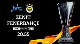Fenerbahçe Rusya'da tur peşinde! İşte muhtemel 11'ler!