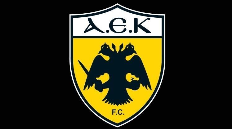 AEK'e Avrupa'dan men cezası!