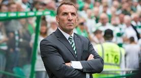 Rodgers Premier Lig'e dönüyor!