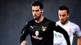 İstanbul'dan Lille bir transfer daha