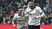 İşte Beşiktaş - Göztepe maçının özeti