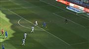 İşte Çaykur Rizespor'u rahatlatan gol