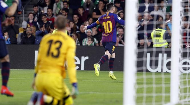 Bu hafta beIN SPORTS ekranlarında atılan en güzel 23 gol!