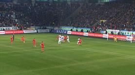 Ljajic'ten inanılmaz bir gol daha