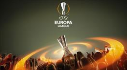UEFA Avrupa Ligi'nde büyük heyecan beIN SPORTS'ta