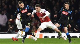 Emery'den Ramsey'e övgü