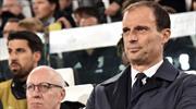 Allegri Juventus'ta kalacak mı?