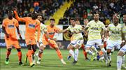 İşte Aytemiz Alanyaspor - Fenerbahçe maçının öyküsü