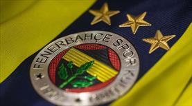 Tahkim Kurulu, Fenerbahçe'nin cezalarını onadı
