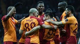 Söz Galatasaray taraftarında! Derbiye hangi kadro çıkmalı?