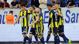 Eljif Elmas yine sahnede! Son 3 maçta 2 gol