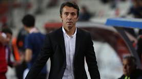 """""""Bursaspor galibiyeti hak etti"""""""
