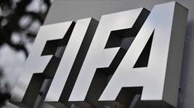 FIFA'dan Anderlecht'e ceza