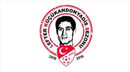 İşte Süper Lig'de 34. haftanın programı