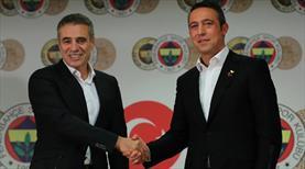 Fenerbahçe düğmeye bastı! 7 transfer yolda...