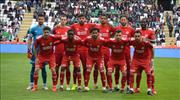 Sivas'ta 12 ismin sözleşmesi bitiyor
