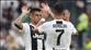 Guardiola istedi, City Portekizli yıldızı bitiriyor