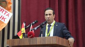 Evkur Yeni Malatyaspor'un borcu açıklandı