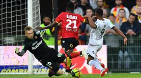 Bilyoner ile günün maçı: Dijon - Lens