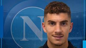 Di Lorenzo Napoli'de