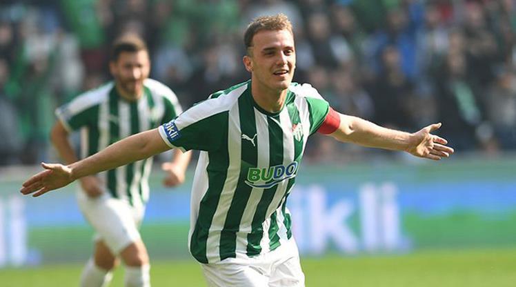 Serie A'ya bir Türk daha! 4 yıllık anlaştı