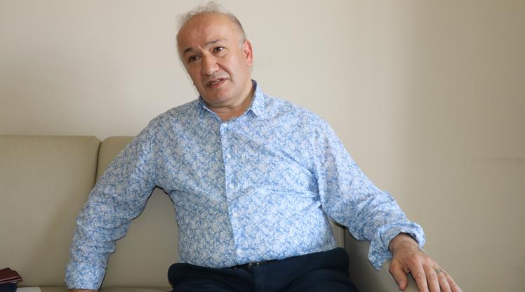 Boluspor'da teknik direktör arayışı