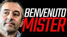 Milan'ın yeni patronu açıklandı