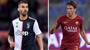 Serie A'da ilginç takas