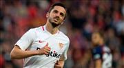 PSG transferi resmen duyurdu
