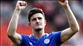 Leicester serveti reddetti