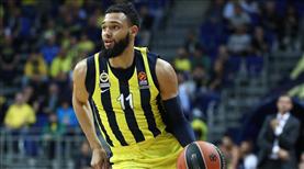 Fenerbahçe Beko'da bir yol ayrımı daha