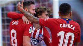 Atletico Madrid yıldızlarını satıyor