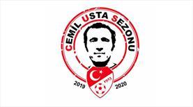 """""""Süper Lig'de kolay maç yok"""""""