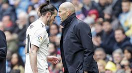 Real Madrid'de kördüğüm çözülüyor