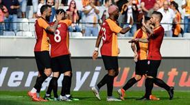 Galatasaray'ın rakibi Bordeaux